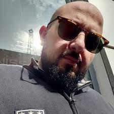 Mohamed El Saadany محمد السعدني - Home