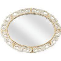 «<b>Зеркало</b> овальное ажурное <b>Migliore Зеркало</b> овальное ажурное ...