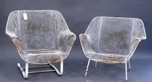 sofa mesh patio furniture inspirational belham living parkville metal impressive wire 15 wire mesh patio furniture