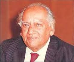 Faiz Ahmed Faiz's poems translated into German Islamabad, May 27 - Works of noted subcontinental Urdu poet Faiz Ahmed Faiz, globally recognised as one who ... - faiz-ahmed-faiz_0