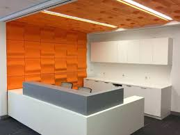 acoustical wall panels wave adhesive wood paneling armstrong acoustical wood wall panels