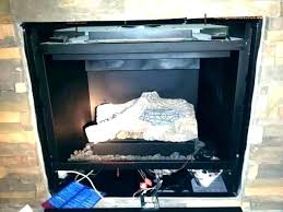 starting a gas fireplace how to light a gas fireplace starting gas fireplace gas fireplace won