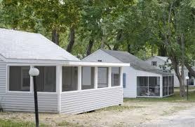 2 Bedroom Waterview Cottage