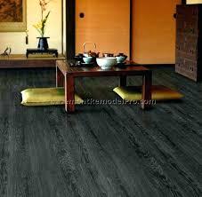 Best Basement Design Beauteous Vinyl Plank Flooring Basement Luiswolkowiez