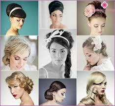 Svadobné účesy Pre Dlhé Vlasy Foto A Video Prehľad Najlepších