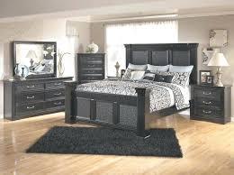 New Aaron Bedroom Set Living Room Outstanding King Size Bedroom Set ...