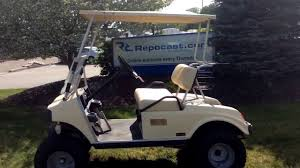 club car gas golf cart serial number the best cart Gas Club Car Carry All Wiring Diagram 2001 gas club car wiring diagram Club Car Starter Wiring Diagram