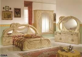 glass form furniture. gina bedroom set by glassform collection glass form furniture l