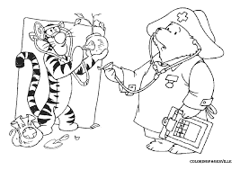 Small Picture Health Coloring Pages Health Coloring Pages For Free Dental Health