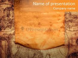 History Background For Powerpoint Powerpoint History Template Cpanj Info
