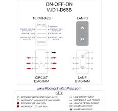 8 pin rocker switch wiring diagram diagrams schematics and discrd me rocker switch on off dpdt 2 dep lights best of wiring diagram