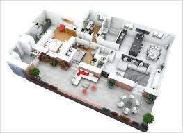 4 Bedroom House Designs Interesting Decorating Ideas