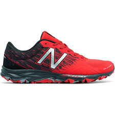 new balance 690v2. new balance 690 v2 shoes 690v2 e
