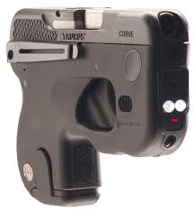 Concealable Semi Automatic Handguns The Top 15