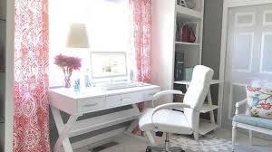 teen bedroom ideas. Astonishing Bedroom Ideas Teenage Girl Flipiy Com On Best Teen Bedrooms