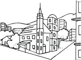 Sweden Coloring Pages Z5551 Coloring Pages Landscape Coloring Pages
