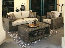 space furniture australia. patio furniture small spaces wonderful space for both indoors and outdoors cheap australia r