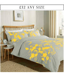 olivia rocco fl trail ochre yellow