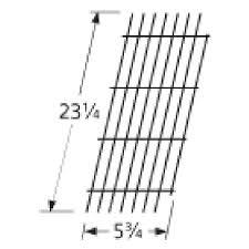 cheap viking gas range, find viking gas range deals on line at Hot Tub Wiring Diagram at Viking Range Wiring Diagram Rver3305bss