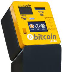 The silver edition, the gold edition and the platinum edition. Find A Bitcoin Atm In Florida United States Localcoin