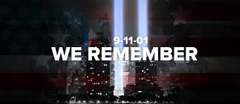 Image result for september 11
