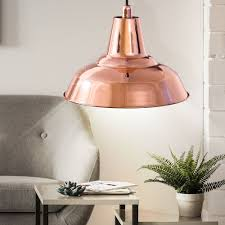 Details About Retro Design Pendant Spotlights Living Room Lighting Ceiling Hanging Lamp Copper