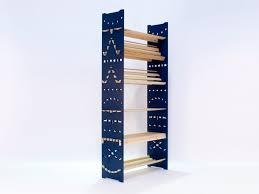 Shelf Designs For Shops Dado Shelves