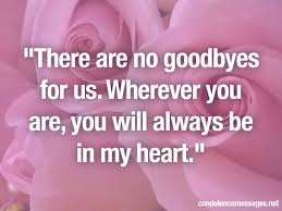Short Condolence Quotes 27 Stunning Condolences Quotes Greatestquoteswin