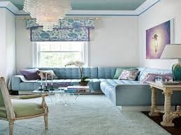 Lavender Living Room Vibrant Idea Lavender Living Room Ideas 7 Gray And Purple Living