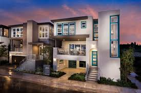 Apartments For Sale In Downtown San Diego Ca