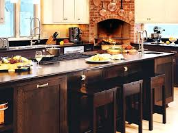 kitchen island with stove ideas. Kitchen Islands With Cooktops Full Size Of Island Stove Ideas Range Hoods For Sale Fan Large A