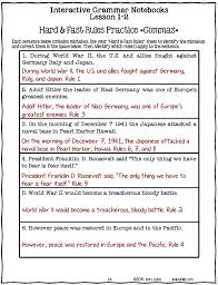 Kalb, Alyssa - ESEP / Helpful Resources
