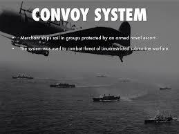 ww aircraft essay world war one militarism essay