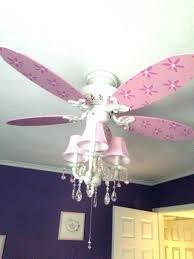 charming chandelier fan light kit and harbor breeze ceiling fan