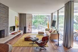Eames Interior Design eames-arm-chair | interior design ideas.