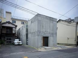 suppose design office. house in koamicho suppose design office