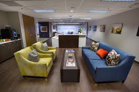office design online. Our New Office Design Attracts Attention \u2014 Center For Financial Planning, Inc. Online