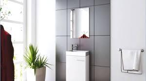Ikea Bathroom Design 24 Lovely Ikea Bathroom Planner Pics Tile Iphone