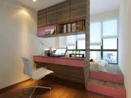 get teddy duncan s bedroom. interior design by rezt \u0027n relax of singapore get teddy duncan s bedroom