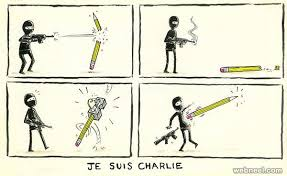 Image result for charlie hebdo cartoon