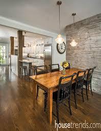 Antique Kitchen Design Property Interesting Decorating Design