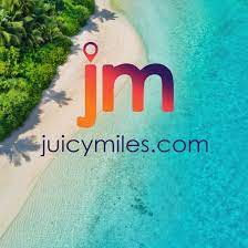 Juicy Miles: World's First Award Search Engine - Our Story