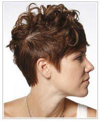 Krátké Vlasy Klady A Zápory Krátkých účesů Eotazkycz