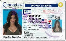 Connecticut may be one of the smaller states in the u.s., but it makes the most of its real estate. Template Connecticut Drivers License V2 Psd Drivers License Drivers License Pictures Drivers License California