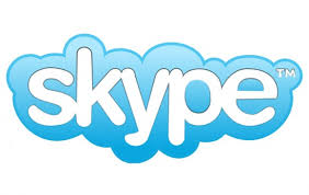 Microsoft Extends Life Of Classic Skype After Backlash Silicon