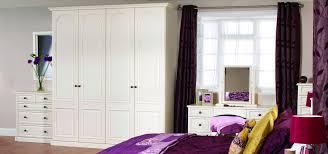 Bedroom Furniture Uk Ardmore Fitted Bedroom Furniture Wardrobes Uk Lawrence Walsh