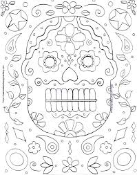 Small Picture Hard Math Coloring Pages Coloring Pages