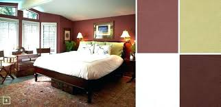 bedroom color palette. Soft Bedroom Colors Color Schemes Blue Best Of Palette And White Master