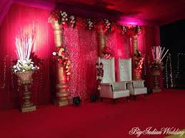 Sparkles Event Decor And Design Inspiration Sparkle Event Wedding Planner Palam Vihar Gurgaon Wedding