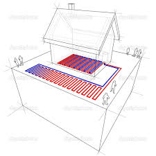 wiring thermostat baseboard heater diagram images greenhouse design additionally kettle electric heater wiring diagram